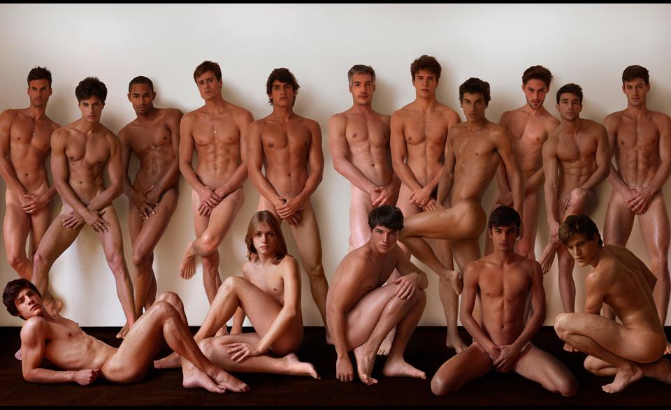 поровшие девочек, фото голеньких девушек для настоящих мужиков состояло том